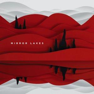Imagem de 'Mirror Lakes'