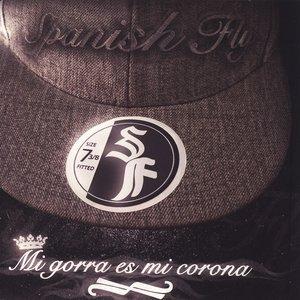 Image for 'Mi Gorra Es Mi Corona'