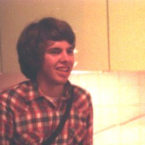 Image for 'Carson Werner'