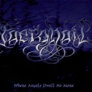 Image for 'Where Angels Dwell No More'