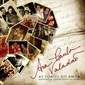 Image for 'O Valor de Um Amigo'