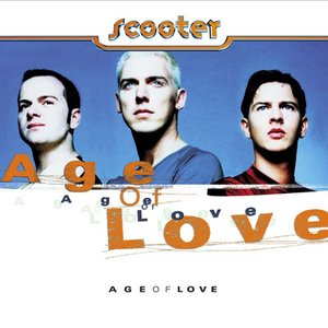 Image pour 'Age of Love'