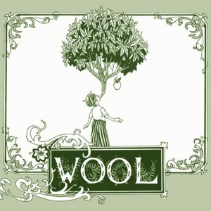 Image for 'Wool'