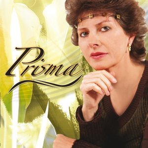 Image for 'Alma Viva'