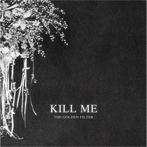 Image for 'Kill Me'