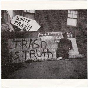 Image for 'White Trash'