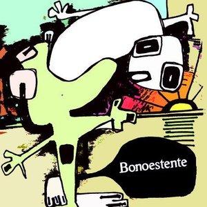 Image for 'Bonoestente'