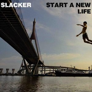 Image for 'Start A New Life'