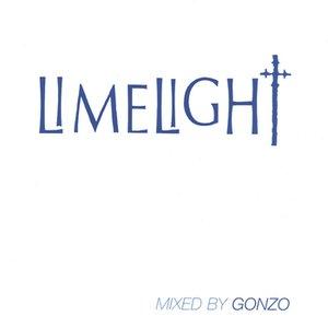 Image pour 'Limelight (Continuous DJ Mix By DJ Gonzo)'