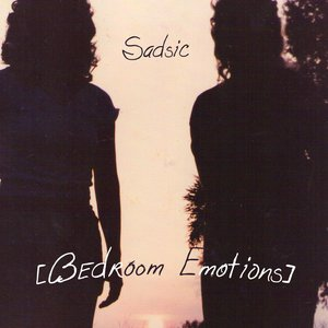 Image for '[bedroom emotions]'
