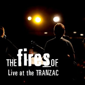 Image for 'From This Moment On (live)'