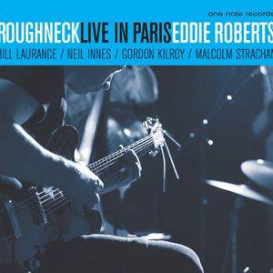 Image for 'Roughneck - Live In Paris'