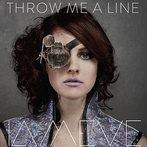 Image for 'Throw Me a Line'