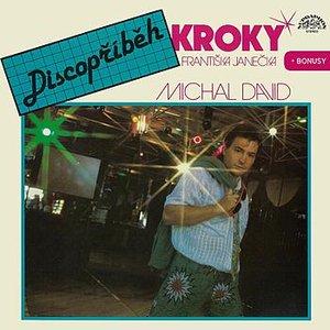 Imagem de 'Discopříběh (pův.LP+bonusy)'