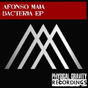Imagen de 'Bacteria EP'