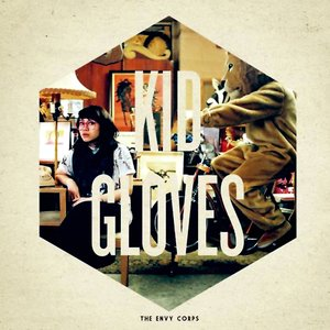 Image for 'Kid Gloves'