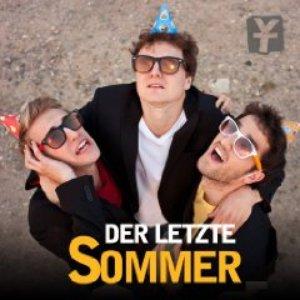 Image for 'Der letzte Sommer'