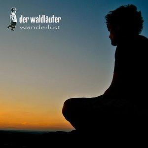 Imagem de 'Wanderlust'