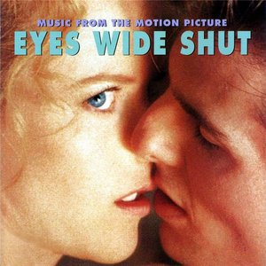 Image for 'Eyes Wide Shut'
