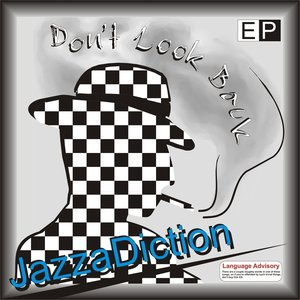 Imagem de 'Don't Look Back'