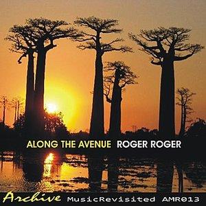 Immagine per 'Along the Avenue'