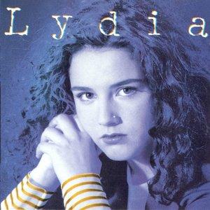 Bild für 'Lydia'