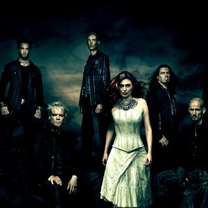 Immagine per 'Within Temptation'