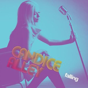 Image for 'Falling (Fred Falk Remixes)'