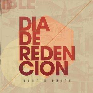 Image for 'Día de Redención'