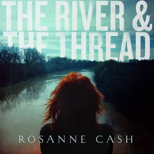 Image for 'The River & The Thread'