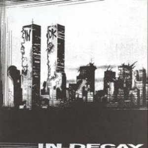 Image for 'In Decay'