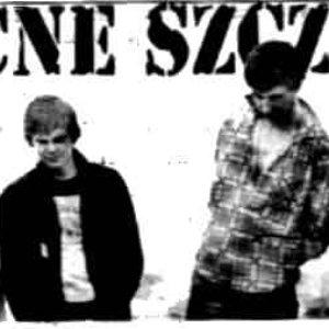 Image for 'NOCNE SZCZURY'