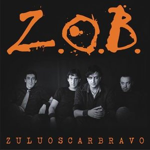 Image for 'zuluoscarbravo'