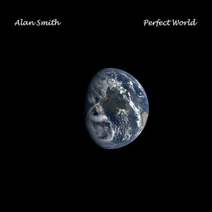 Image for 'Perfect World'