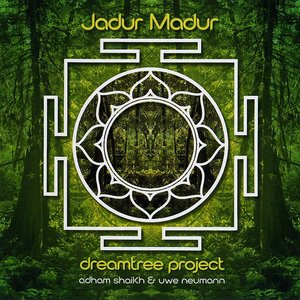 Image for 'Jadur Madur'