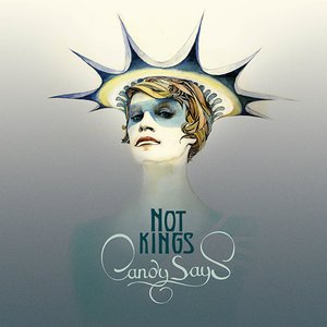 Image for 'Not Kings'