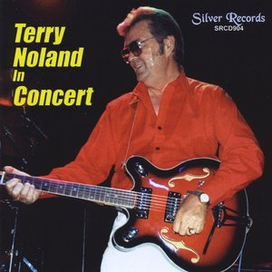 Image pour 'Terry Noland In Concert'