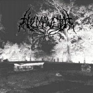 Image for 'Azmaveth'