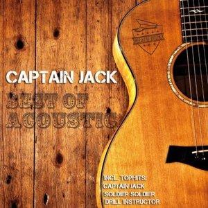 Imagen de 'Best Of Acoustic 1'