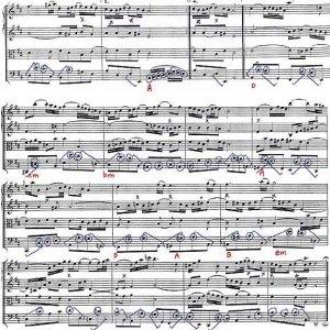 Immagine per 'Bach on Tap'