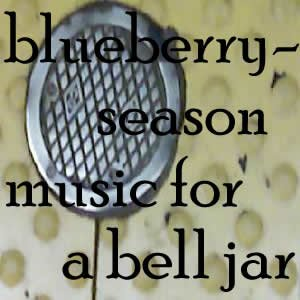 Image for 'Music for a Bell Jar'