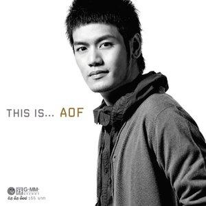 Imagem de 'This Is Aof'