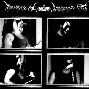 Image for 'Imperium Infernalis'