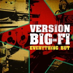 Image for 'Everything But'