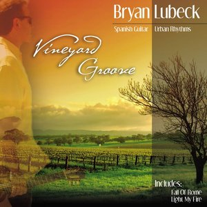 Image for 'Vineyard Groove'