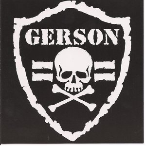 Image for 'Gerson'