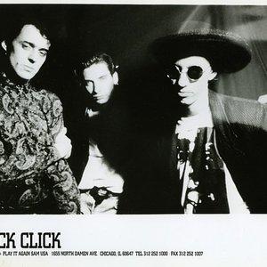 Imagen de 'Click Click'