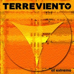 Image for 'Terreviento'