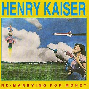 Image for 'Re-Marrying for Money'