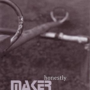 Image for 'Honestly'